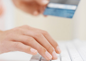 Accepting Online Payments