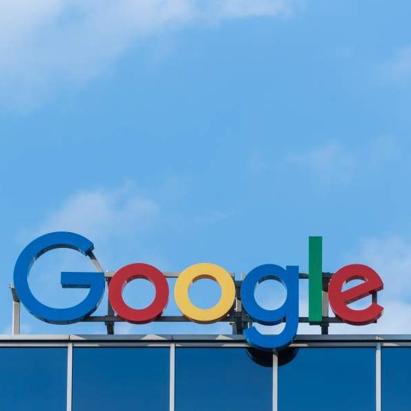 google seo tips and hints, nochex payments support