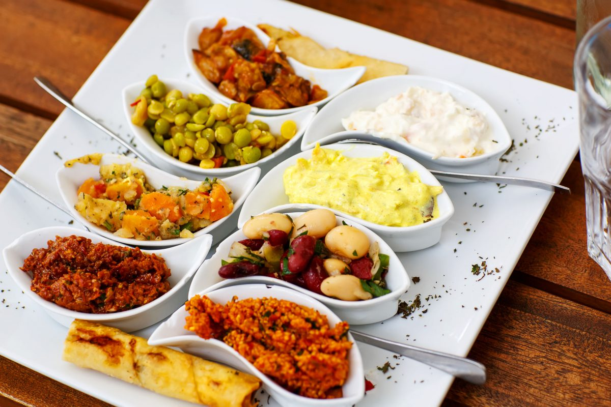 green island online takeaway and food ordering restaurant - Huddersfield HD1 2RT