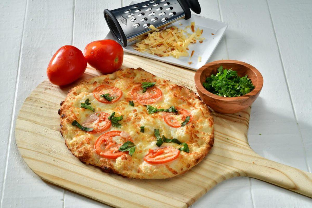 roast house manchester m3 takeaway, restaurant online ordering