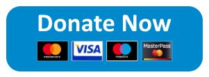 Make a donation using Nochex