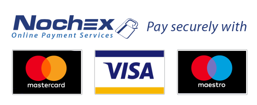 competition merchant visa and mastercard